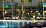 Hotel Marriott Doha