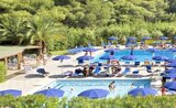 Grand Hotel Club Daniela