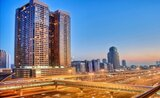 Mercure Barsha Heights