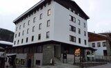 Hotel Ferrè