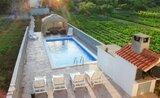 Ubytování Gustirna (Trogir) - 11703