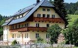 Apartmány Landhaus Tauplitz