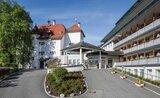 Hotel Schloss Lebenberg ****s