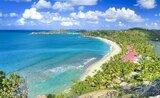 Hotel Galley Bay Resort