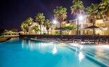 Hotel Karibéa Amyris Resort