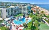 Hotel Marina Grand Beach [chybi obr]
