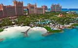 Hotel The Cove at Atlantis
