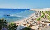 Recenze Savoy Sharm El Sheikh