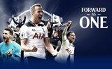 Vstupenka na Tottenham - Bournemouth