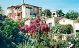 Ormos Atali Village
