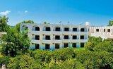 Afandou Blu (Ex Aelia Resort)