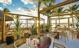 Hotel Sugar Beach A Sun Resort