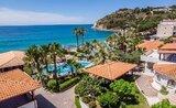 Hotel Villaggio Baia D´Ercole