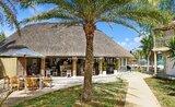 Hotel Le Bougainville