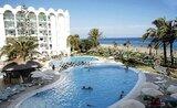 Marinas De Nerja Beach & Spa [chybi info]