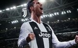 Juventus Turín - Udinese
