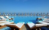 Hotel Royal Blue Resort