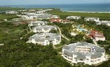 Hotelový resort Iberostar Ensenachos