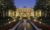 Hotel The Palace - One and Only Royal Mirage