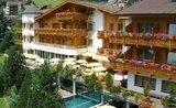 Donnerhof Aktiv Hotel
