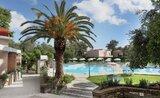Hotel Sentido Apollo Palace Alexandria Club