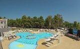 Hotel Futura Club Spiagge Bianche