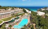 Recenze Insotel Cala Mandia Resort