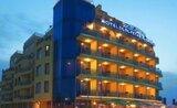 Hotel St. Petar a Pavel