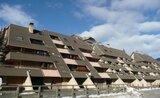 Balcon De Briancon