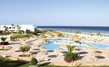 Hotel Three Corners Equinoix Beach Resort