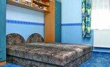 Rekreační apartmán Balaton A2029
