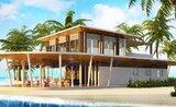 Hotel Lux* North Male Atoll