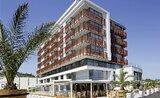 Hotel Paradiso Nessebar