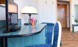 Hotel Splendid*** - Caorle Ponente