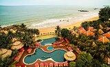 Apartmány Khao Lak Laguna Resort