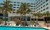 Casablanca on the Ocean Hotel