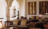 Shangri La's Barr Al Jissah Resort & Spa-Al Husn