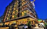 Hotel Apk Resort & Spa
