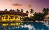 Hotel Hilton La Romana Resort & Spa