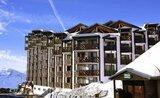 Pierre & Vacances Residence Les Temples du Soleil