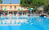 Hotel Superior - Spiaggia Romea