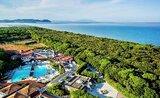 Hotel Life Garden Toscana Resort