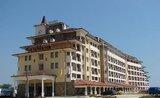 Apartmány Casablanca [CHYBI OBR]