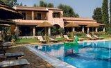 Corfu Club Aparthotel