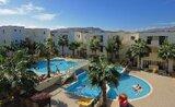 Hotelový komplex Gouves Park