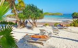 Hotel Sun Palm Beach Resort