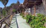 Park Hotel Residence Villa Marinu'