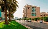 Hotel Coral Dubai Deira