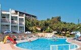 Recenze Hotel Callinicas