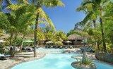 Hotel Émeraude Beach Attitude 9